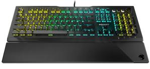 Roccat Vulcan Pro, best Gaming Keyboard 2021