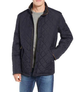 barbour quilted jacket, men's winter coats on sale
