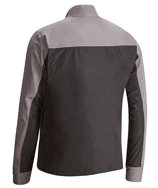 Callaway Men's Corporate Waterproof Jacket