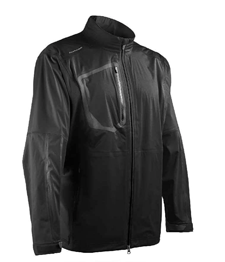 Sun Mountain Elite Golf Jacket