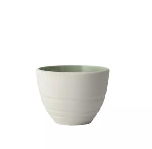 Villeroy & Boch It's My Match Leaf No Handle Mug
