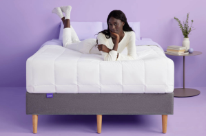purple mattress, best hybrid mattresses