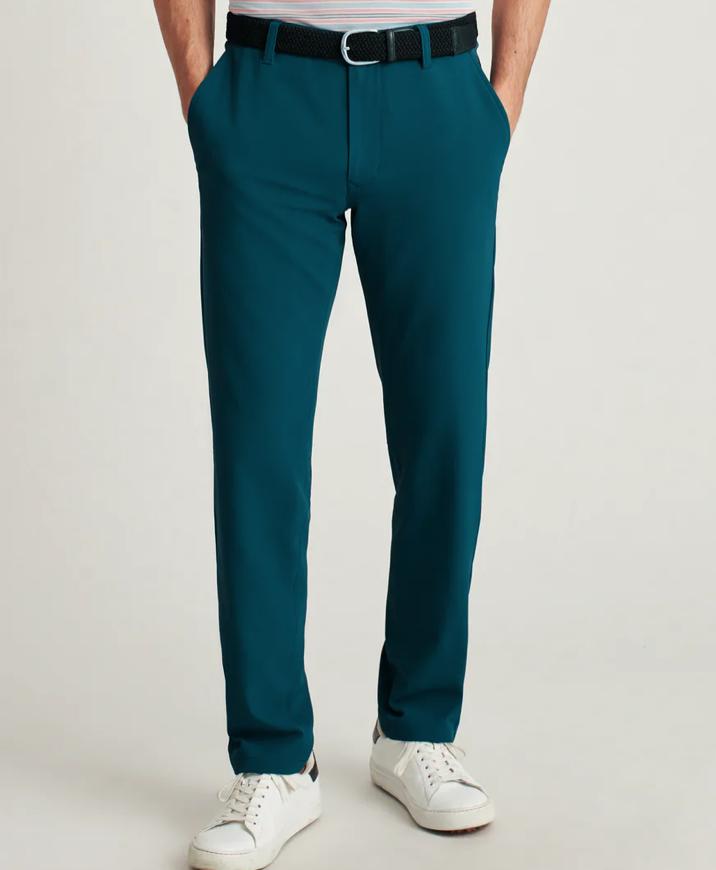 bonobos x justin rose golf apparel