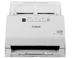 Canon imageFormula RS40