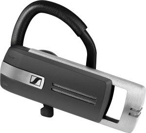 sennheiser enterprise solution, bluetooth headsets