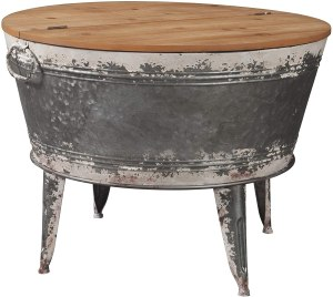 coffee tables signature design by ashley shellmond accent