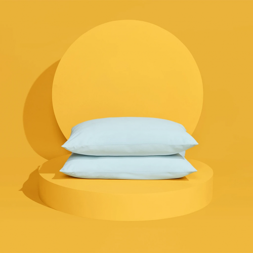 UltraCool pillow