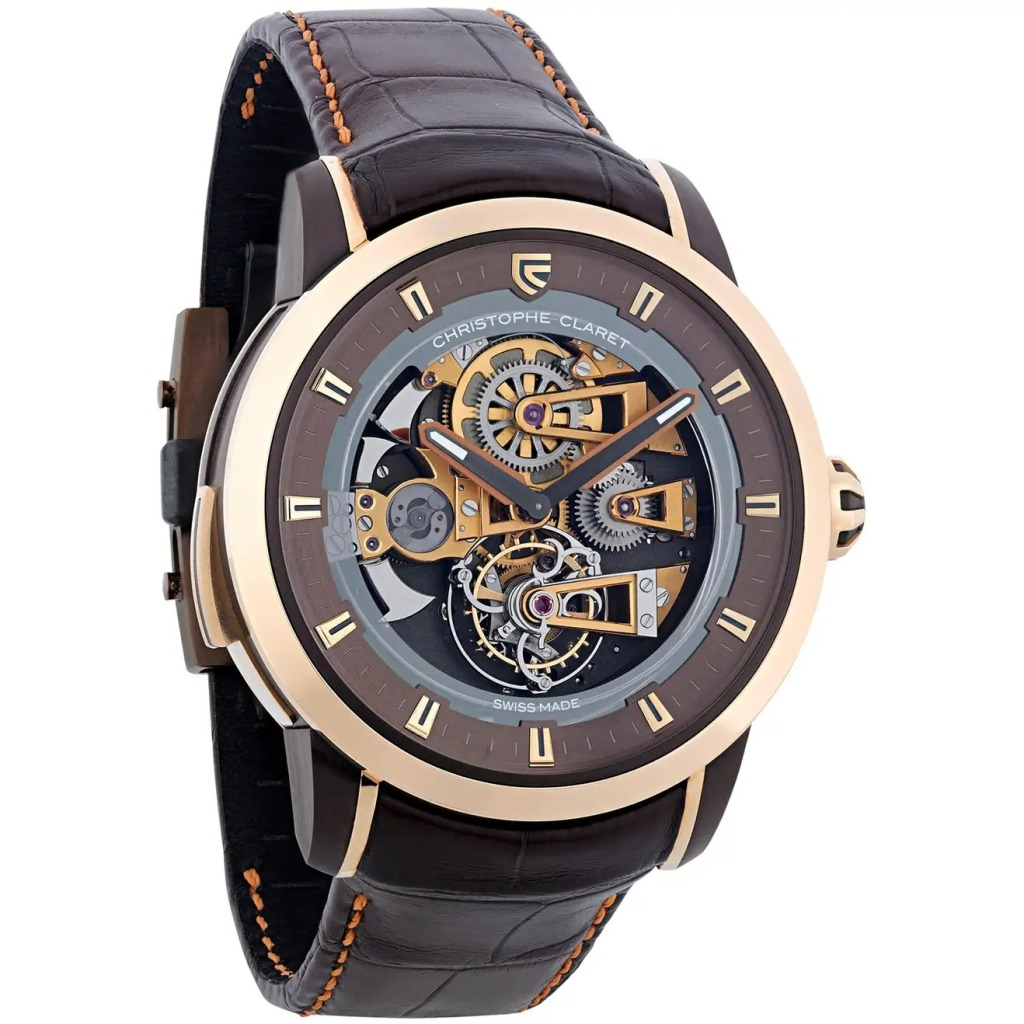 Soprano-Limited-Edition-Watch-by-Christophe-Claret