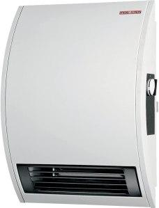 garage heaters stiebel eltron