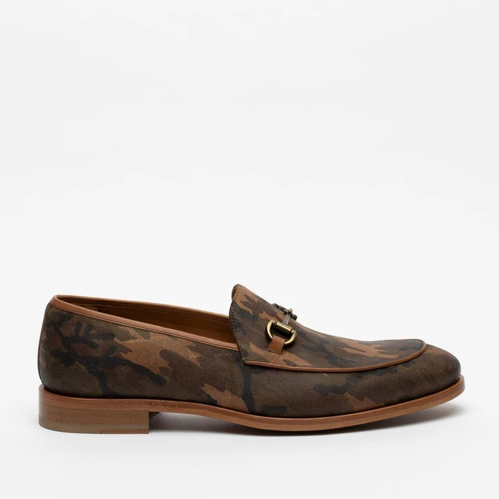 Taft-The-Russell-Loafer-in-Camo
