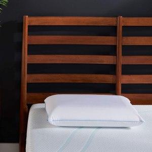best cooling pillows tempur pedic