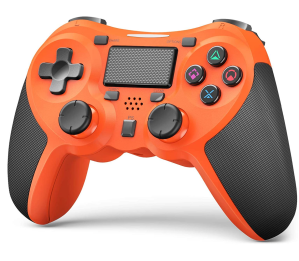 Terios Wireless Controllers