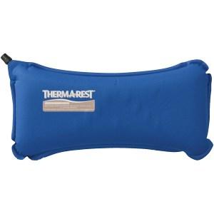 therm-a-rest pillow, lumbar support pillows
