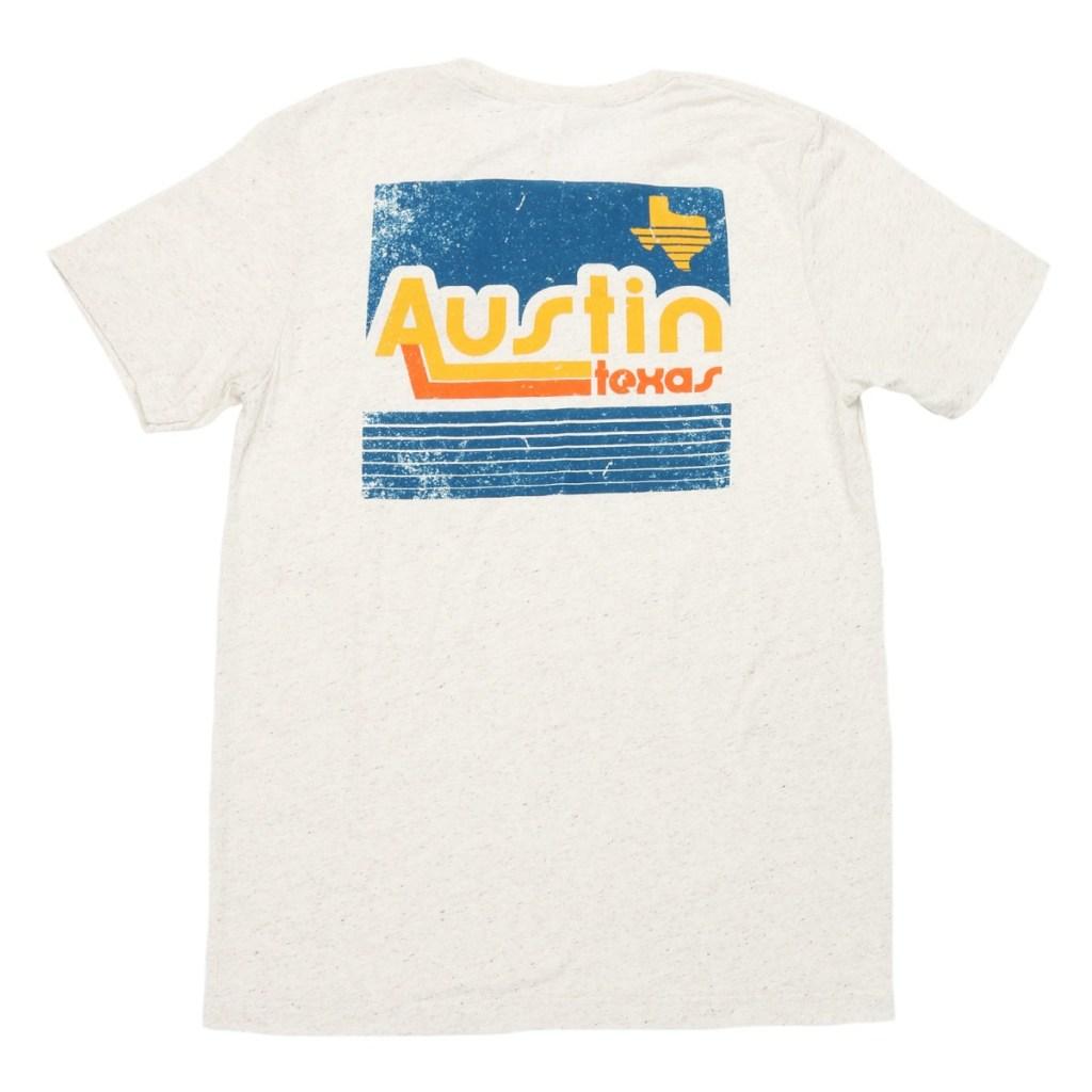 University-Co-Op-Austin-Retro-70s-Tee-Shirt