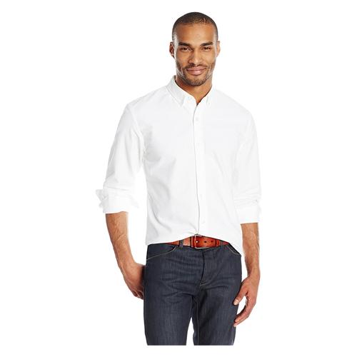 Amazon-Goodthreads-Standard-Fit-Long-Sleeve-Shirt