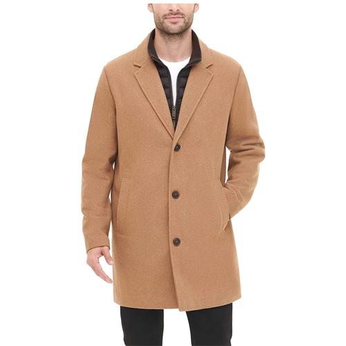 Dockers-The-Henry-Wool-Blend-Top-Coat