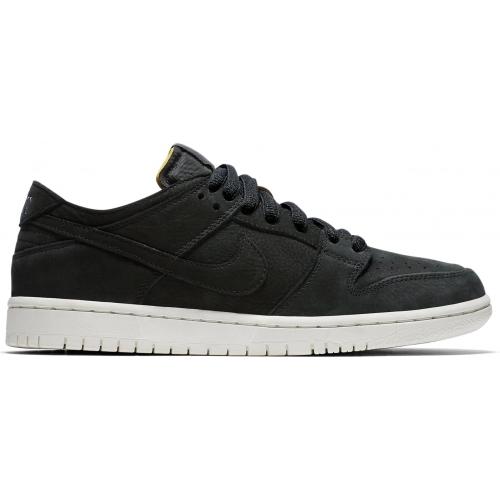 Nike SB Dunk Low Sneaker