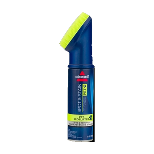 upholstery cleaner bissell pet spotlifter