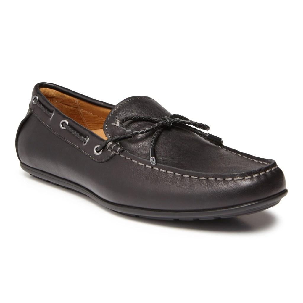 Vionic-Luca-Slip-On-Loafer