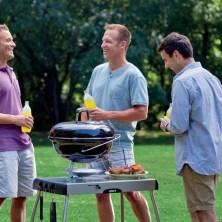 Weber-Jumbo-Joe-Charcoal-Grill-feature-image