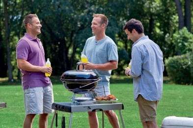 Weber-Jumbo-Joe-Charcoal-Grill-feature-image