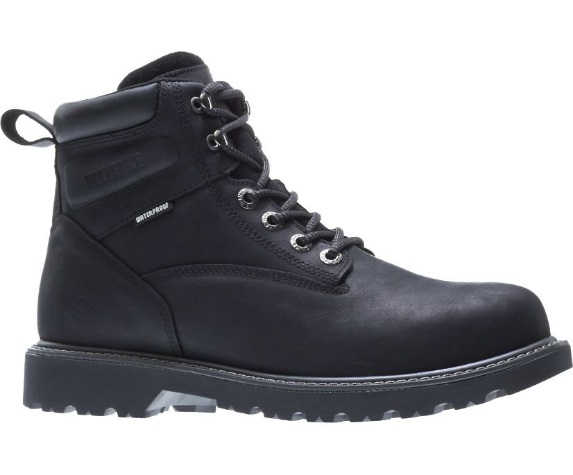 Wolverine-Mens-Floorhand-Waterproof-6-inch-Workboot