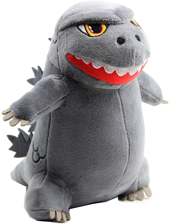 ZoeSun Monster Dinosaur Plush Doll