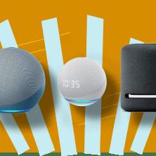 best-alexa-speakers