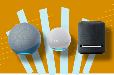 best-alexa-speakers