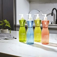 best-dish-soap-method-featured-image