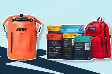 best-emergency-kits