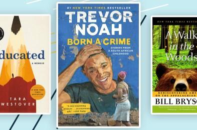 best-memoirs-featured