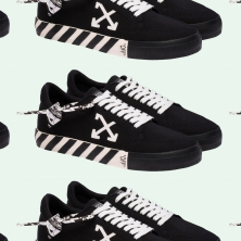 best-off-white-sneakers
