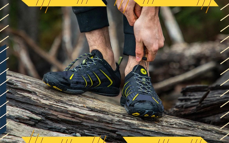 Mens Garden Water Clogs Mesh Sandals Seaside Sneakers Outdoor Shoes Plus Size