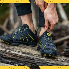 best-water-shoes-for-men