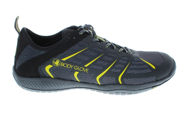 body glove rapid hydro water shoes for men