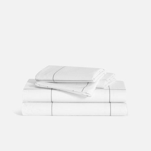 brooklinen, best cooling sheets
