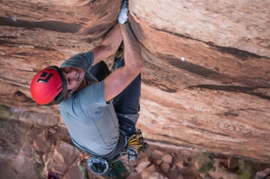 climbing-gloves-featured-image