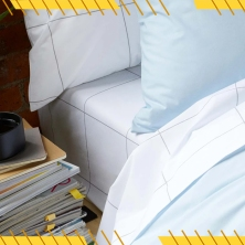 cooling-bed-sheets