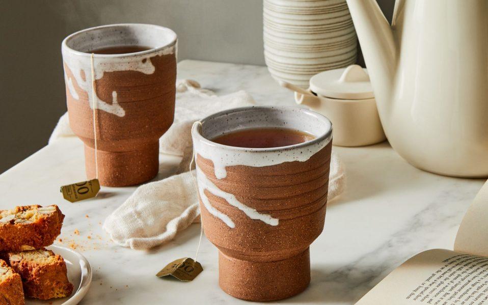 best handleless mugs
