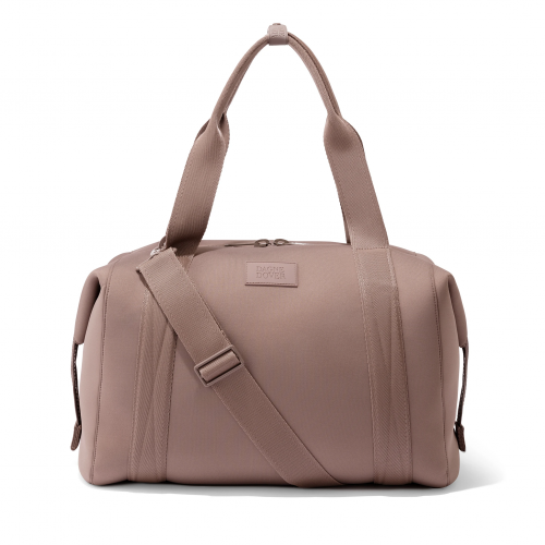 Landon Carryall Duffel Bag