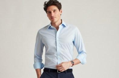 dress-shirt-brands-for-men-featured-image-2