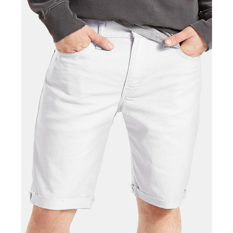 Levi's511 Men's Slim Cutoff Shorts