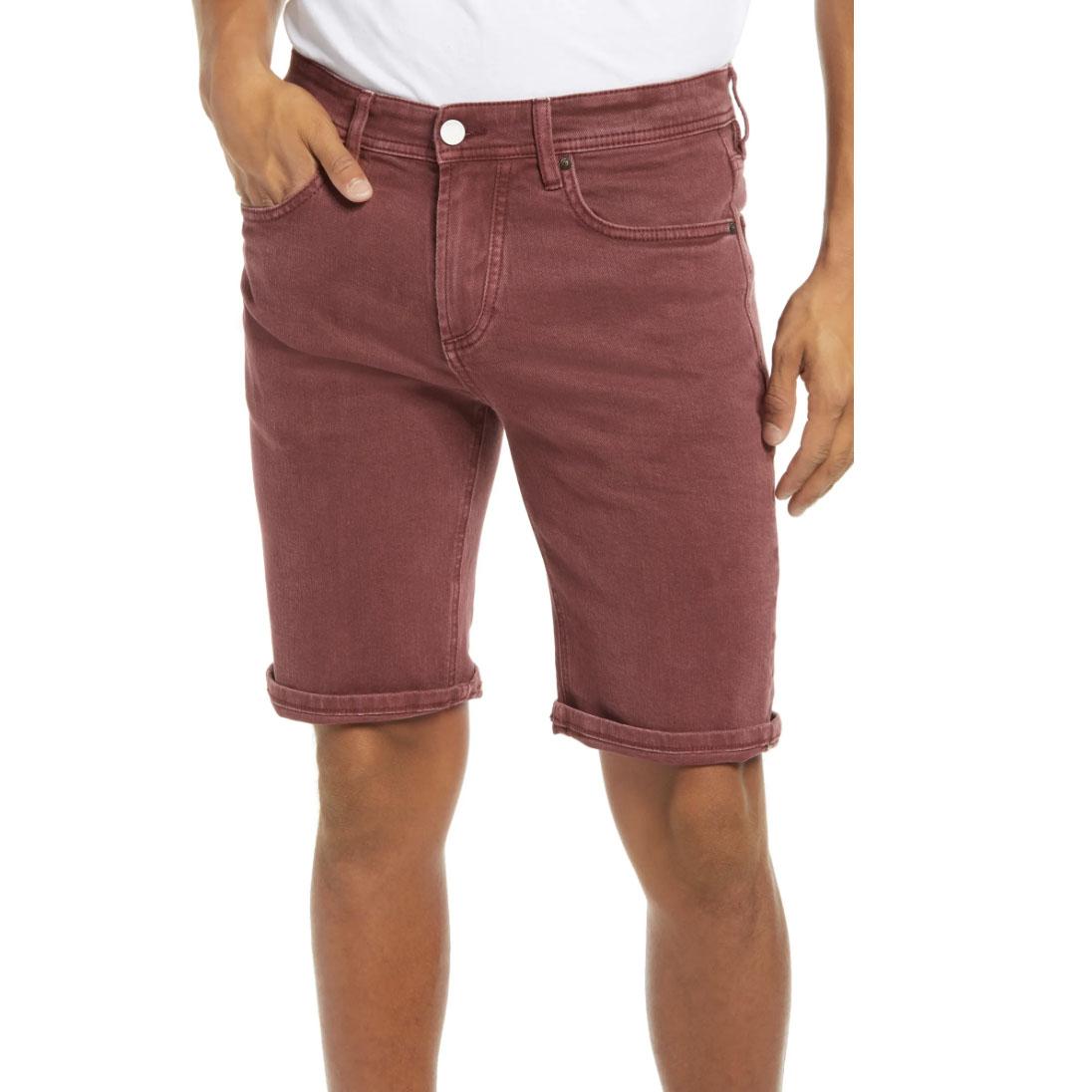 BLANKNYC Denim Shorts