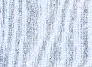 fabric dress shirt