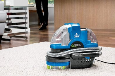 from carpets to car interiors these upholstery cleaners can get your home sparkling again