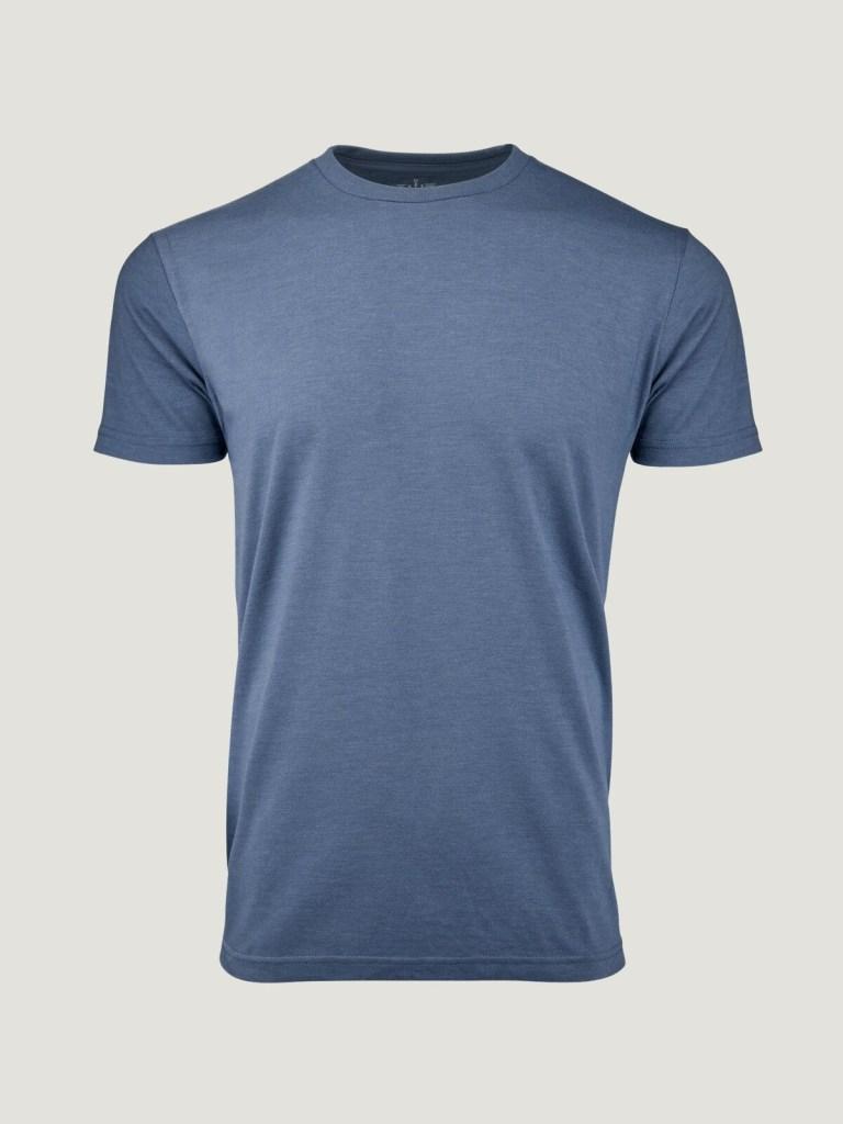 fresh clean tees, best men's t-shirts 2021