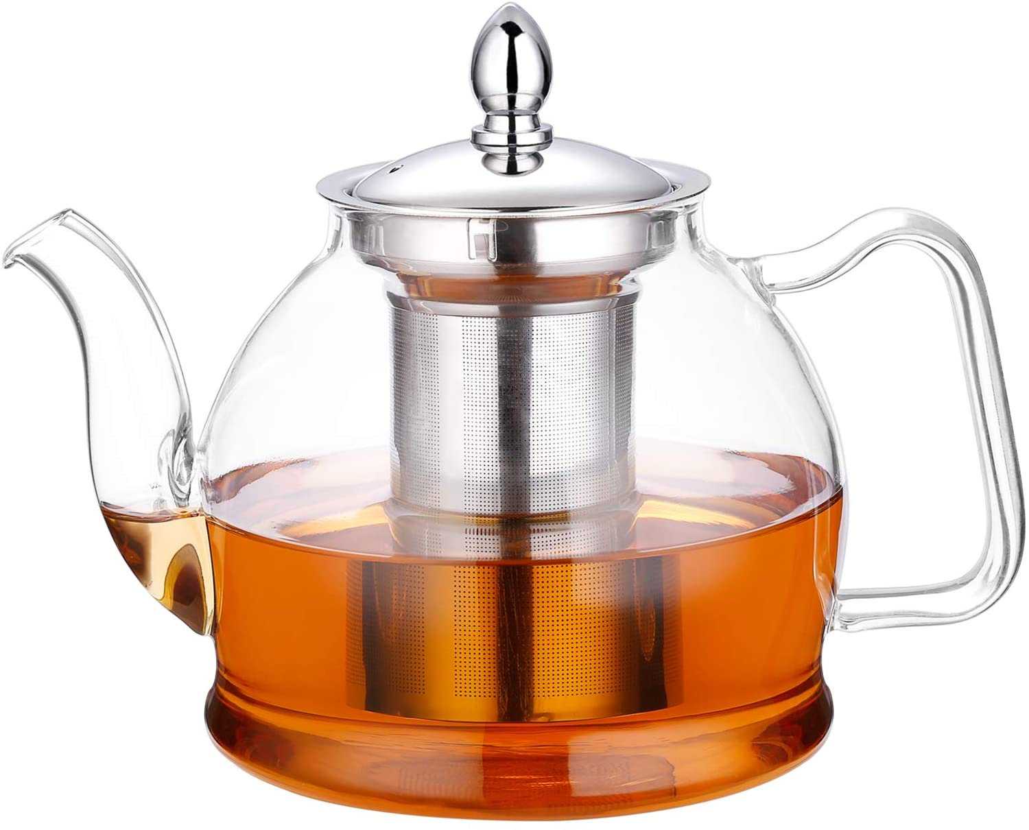 hiware teapot, gifts for mom