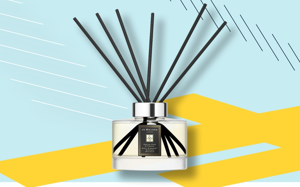 best home fragrance products