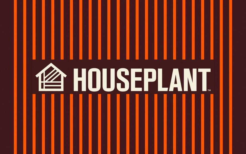 seth rogen houseplant logo